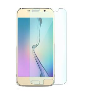 SAMSUNG Galaxy S6 Glass Screen Protector